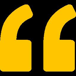 024-left-quote
