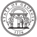 DHS_State_Seal_125x125