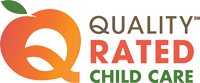 QR_Logo_new1