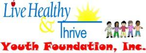 LHTYF-logo12679270